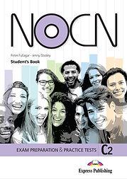 NOCN_C2.jpg