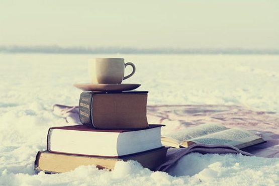 books-snow-555x370