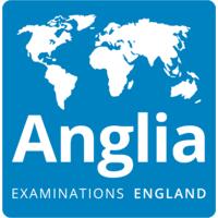 Anglia Examinations