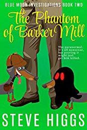 Barker Mill.jpg