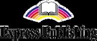 Express_Publishing_Logo.png