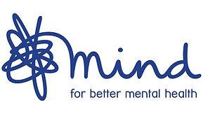 mind_charity_logo1.jpg