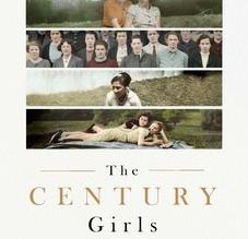 The Century Girls, Tessa Dunlop