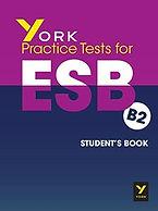 ESB-B2-front-cover--224x300.jpeg