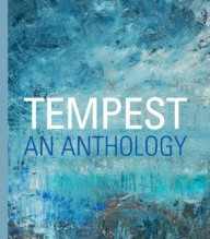 Tempest: An Anthology