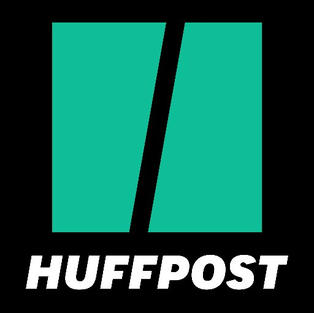 HuffPost article