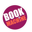 BookMachine-Logo-Mobile.png