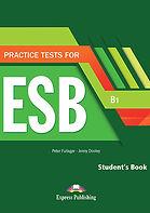 ESBB1.jpg
