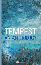 tempest-front-cover-192x300.jpg