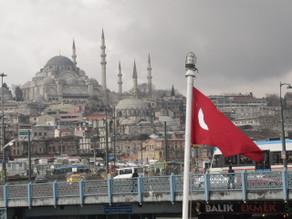 Bosphorus-for-us