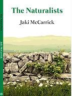 The Naturalists.jpg