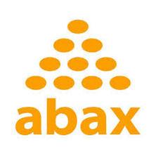 ABAX ELT Publishing