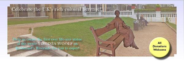 Virginia statue.jpg