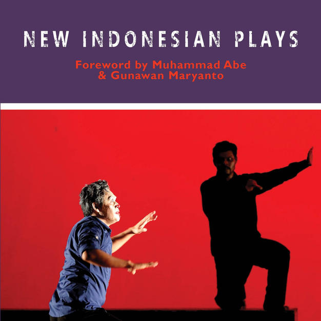 New Indonesian Plays
