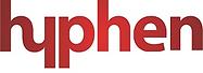 cropped-hy_logo.png