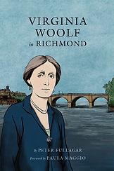 Virginia Woolf in Richmond FRONT.jpg