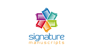 Signature Manuscripts