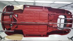 fp-car-sl-porsche 356 b-16