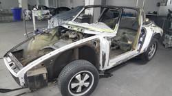 cp-car-sl-porsche 911 targa 1970-04