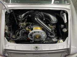 fp-car-sl-porsche 911 2.4 t-23