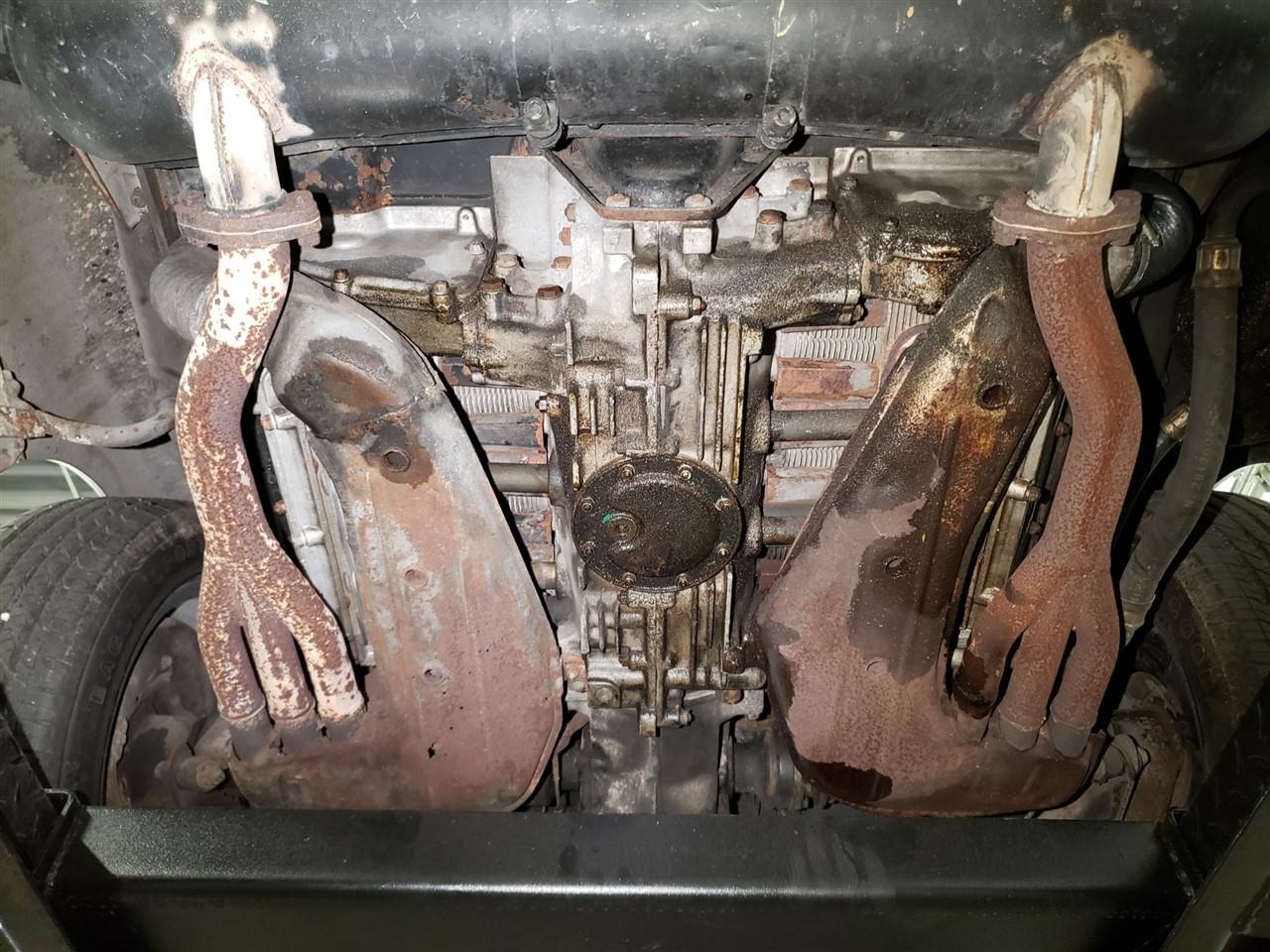 cp-car-sl-porsche 911 2.0 1966-05