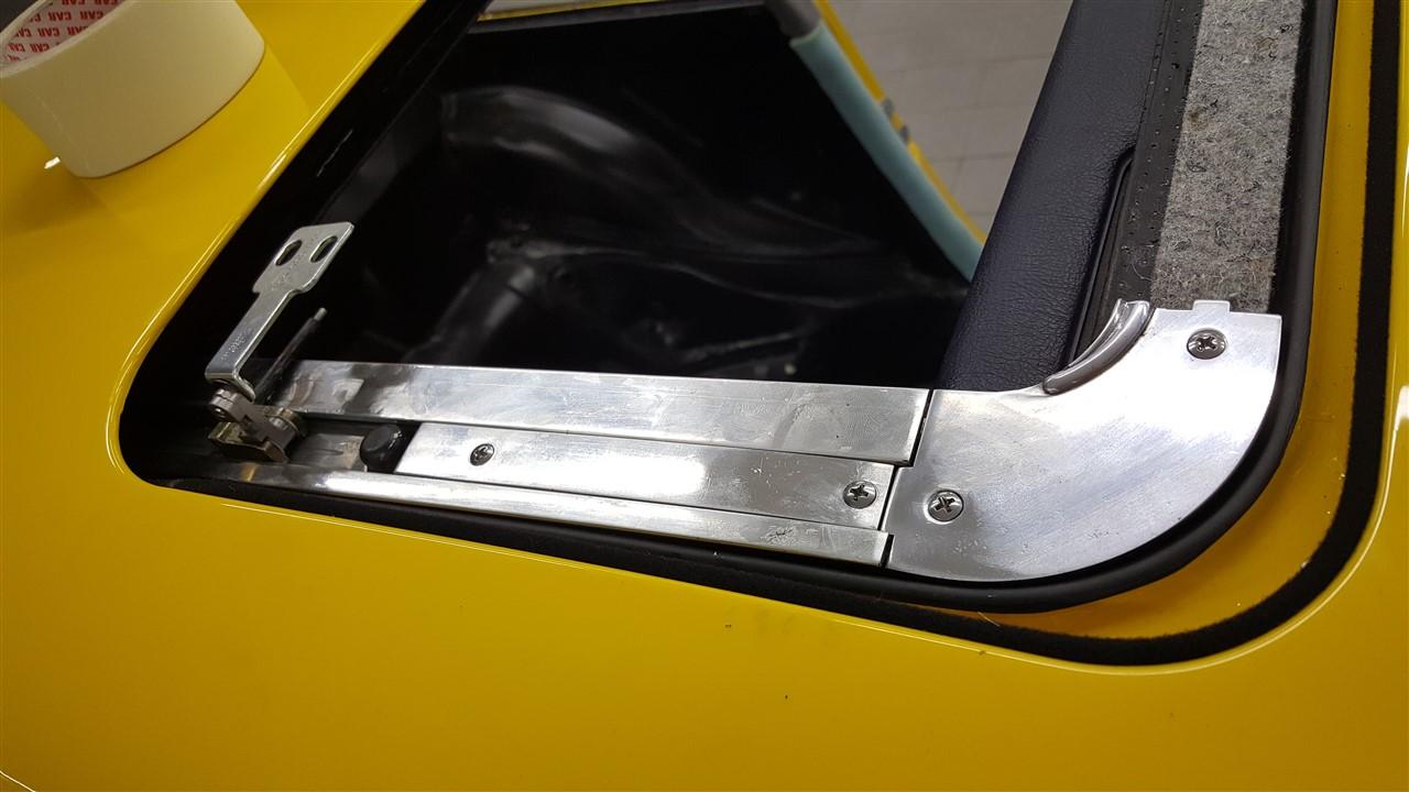 fp-car-sl-porsche 911 1978-28