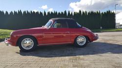 fp-car-sl-porsche 356 c 1964-48