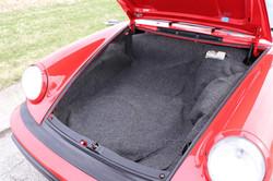 cs-car-sl-porsche 3.2 g50 targa  red-04.