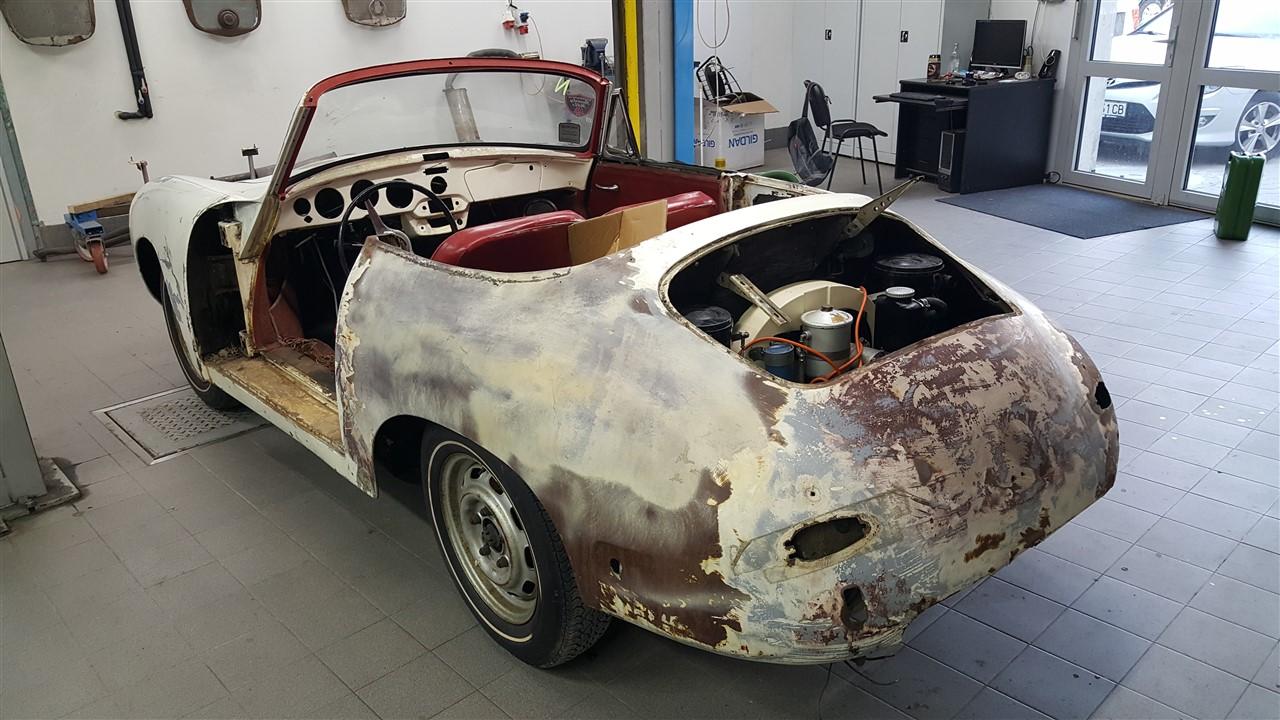 cp-car-sl-porsche 356 c cabriolet-05