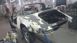 fp-car-sl-porsche 911 2.4 t-06