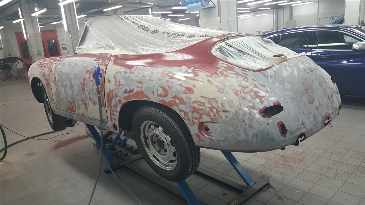fp-car-sl-porsche 356 sc 1964-02
