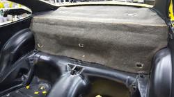 fp-car-sl-porsche 911 1978-31