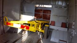 cs-car-sl-mercedes benz 319-09