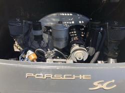 up-car-sl-porsche 356 sc coupe 1964-01