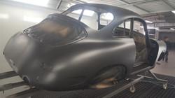 cp-car-sl-porsche 356 b 1963-07