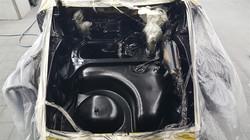 fp-car-sl-porsche 911 1978-18