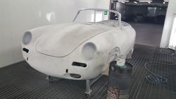 fp-car-sl-porsche 356 c 1964-17