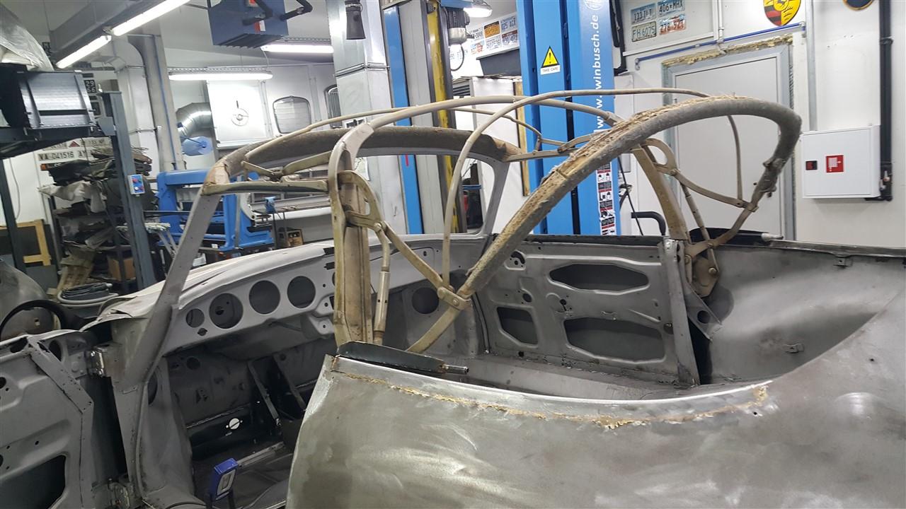 cp-car-sl-porsche 356 c cabriolet-49