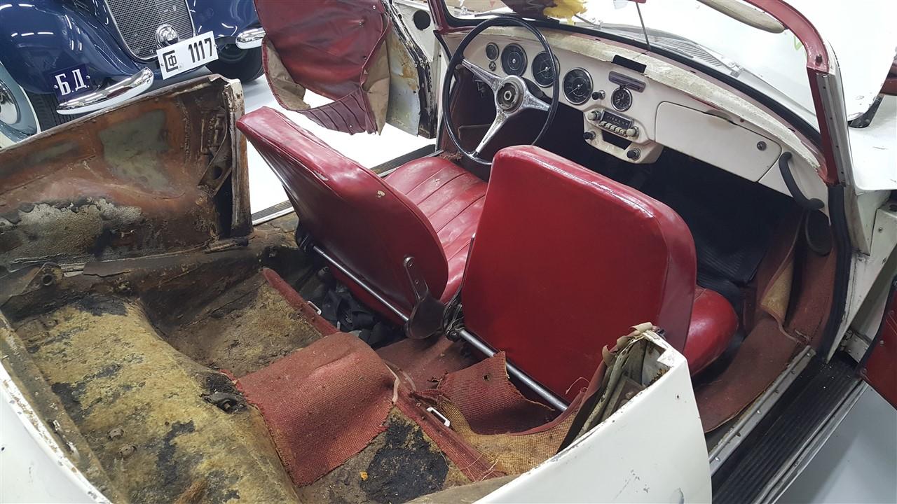 cp-car-sl-porsche 356 c cabriolet-03