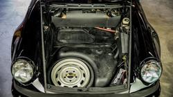 up-car-sl-porsche 911 3.0 turbo 1976-04.