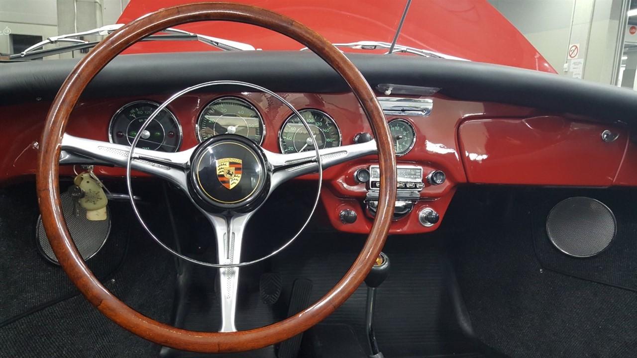 fp-car-sl-porsche 356 c 1964-40