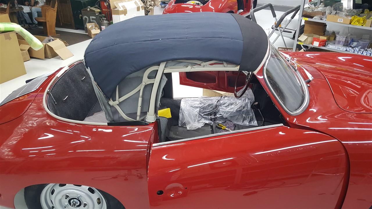 fp-car-sl-porsche 356 c 1964-37