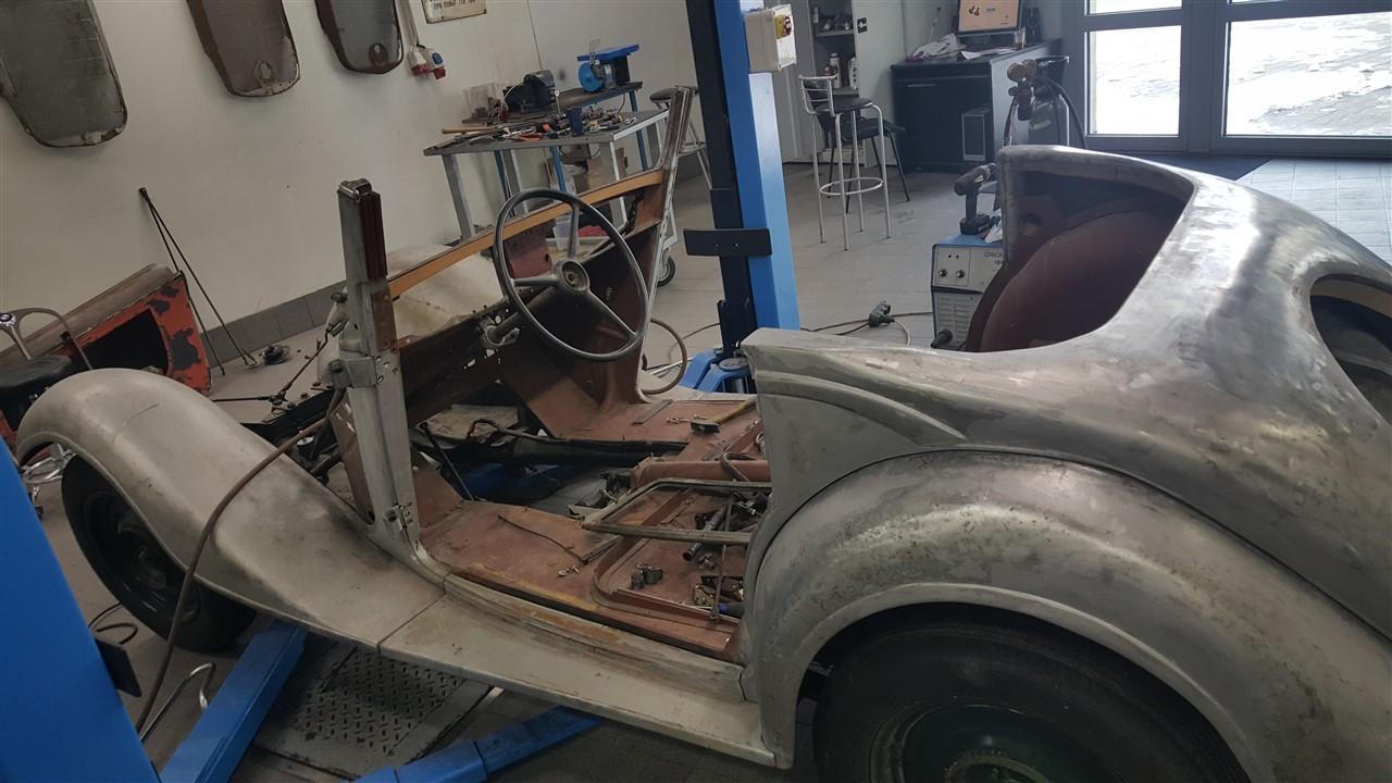 cp-car-sl-bmw 319 sport cabriolet-04