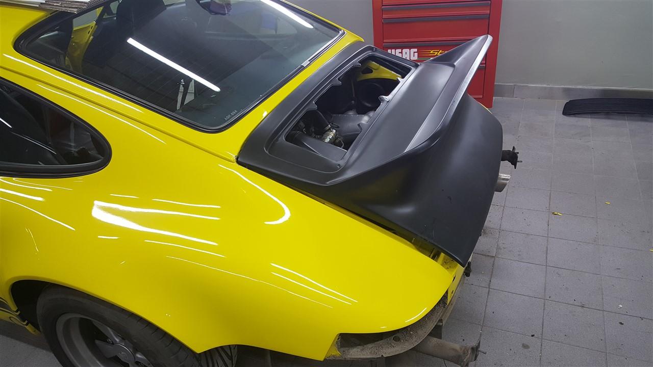 fp-car-sl-porsche 911 1978-03