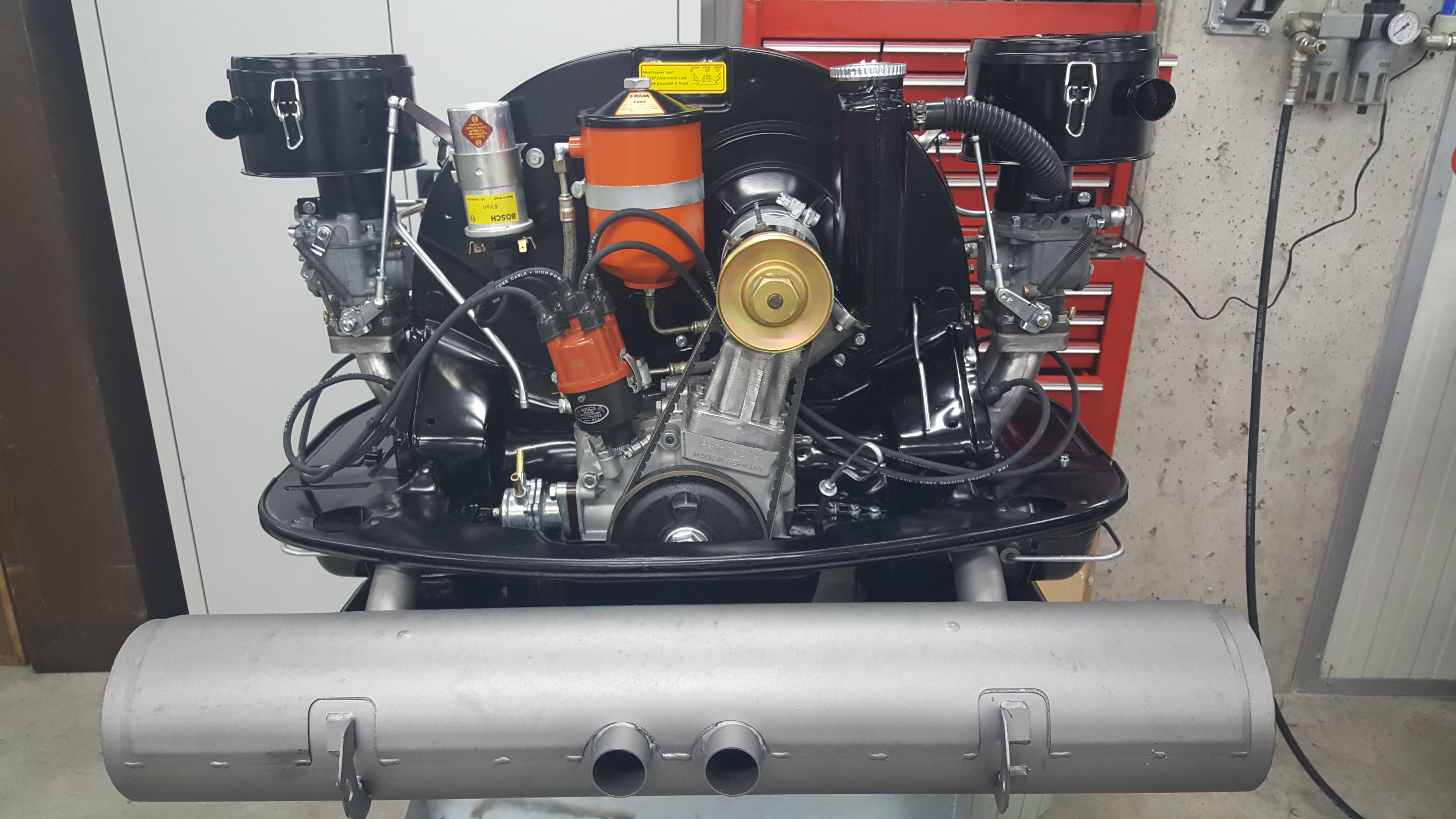 fp-car-sl-porsche 356 c cabriolet-04