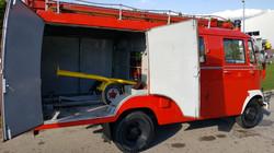 cs-car-sl-mercedes benz 319-08