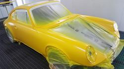 fp-car-sl-porsche 911 1978-24