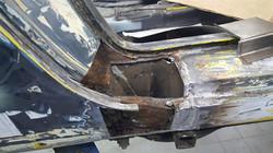 fp-car-sl-porsche 911 1978-07