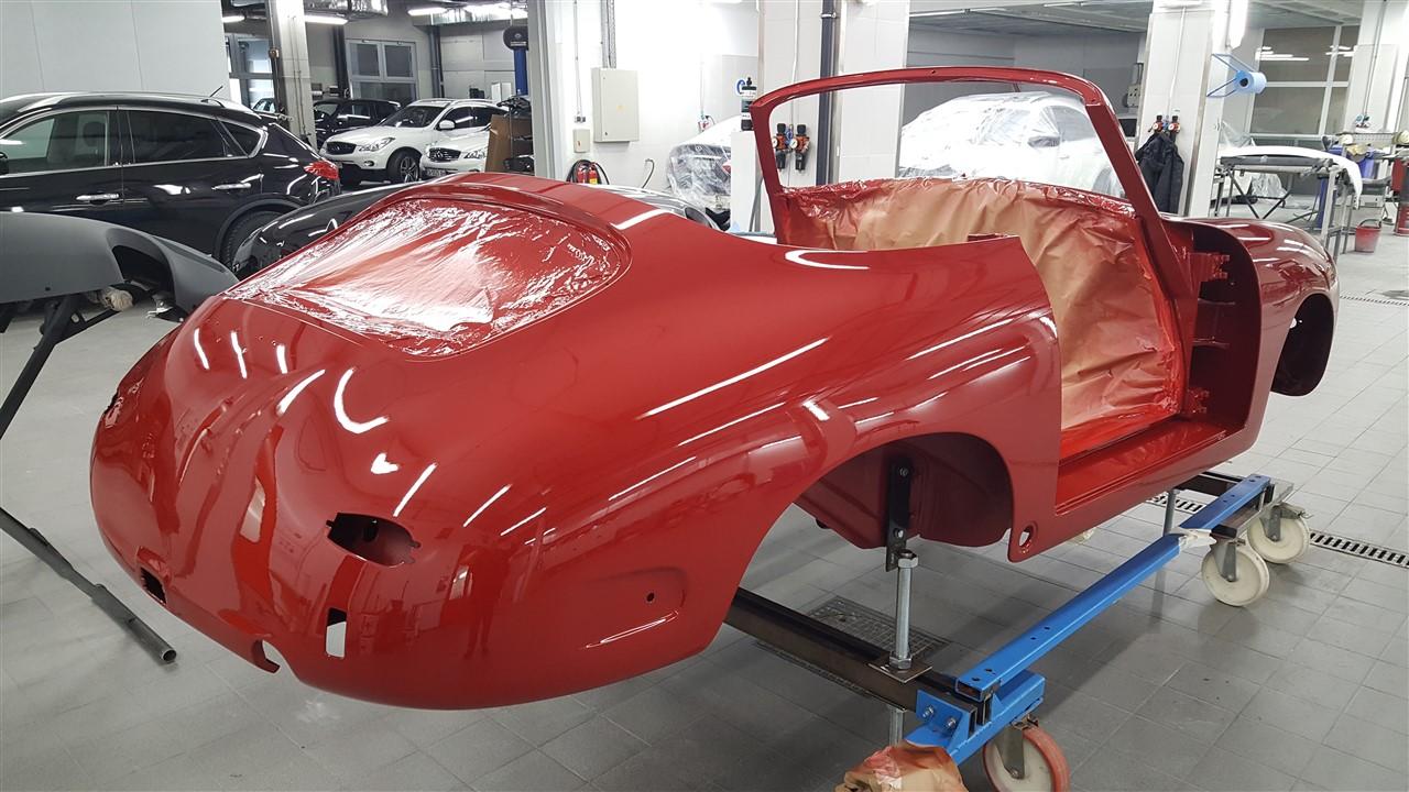 fp-car-sl-porsche 356 b-20