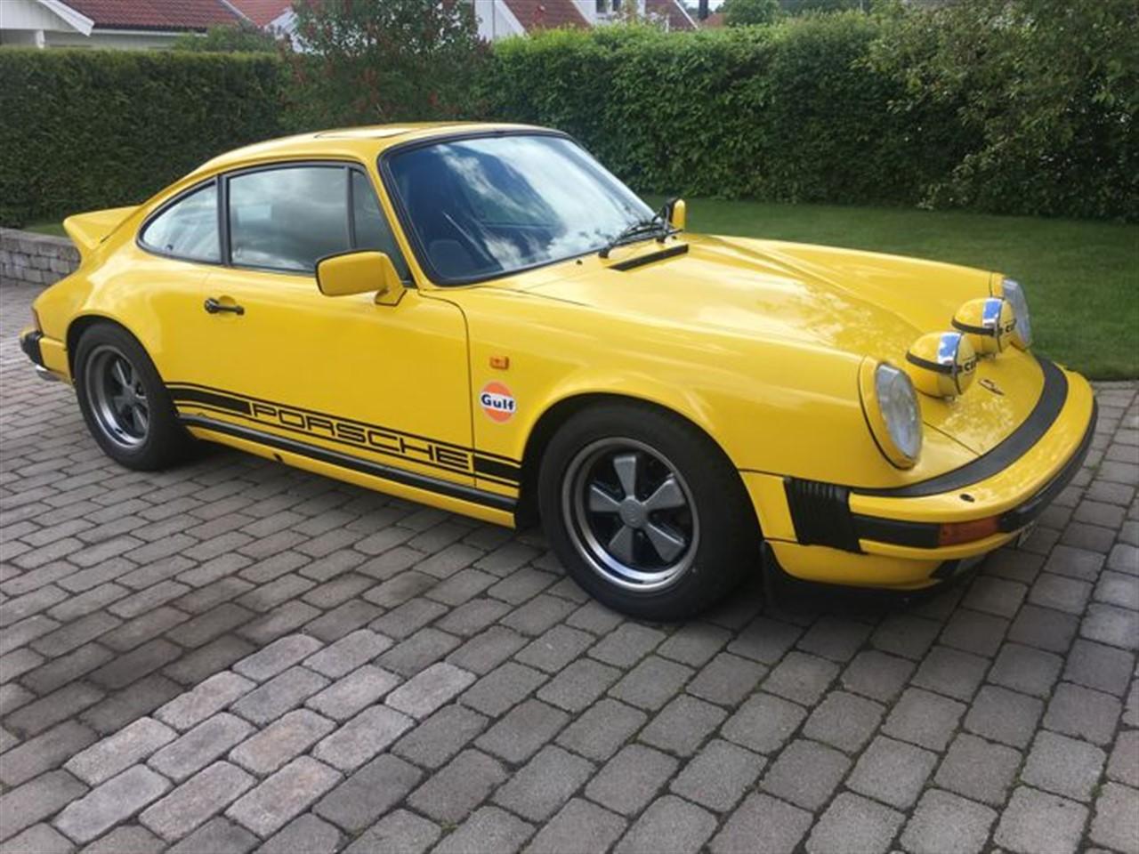 fp-car-sl-porsche 911 1978-01